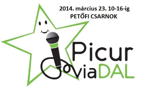 PicurviaDal