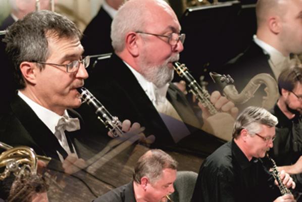 Kodály Filharmonikusok-Hadady László