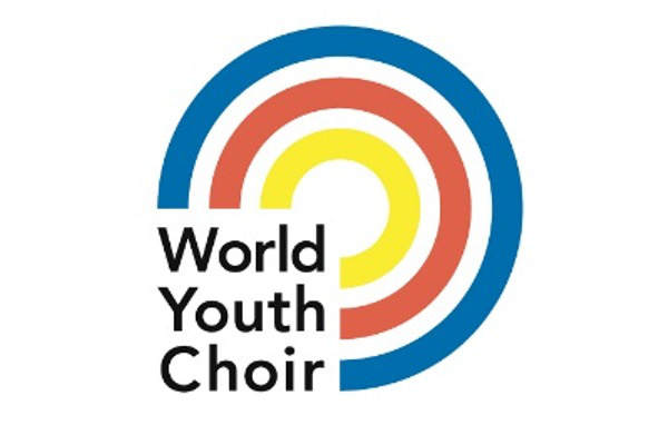World Youth Choir