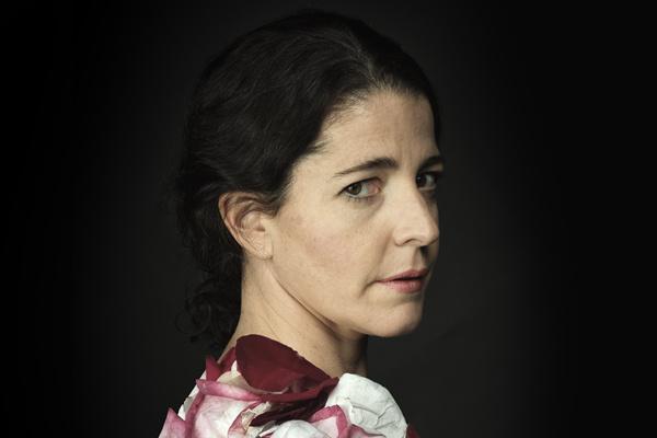 Carme Elias - Rosita leányasszony