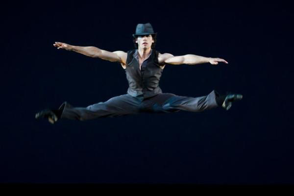 Cornejo Tango (www.danceeurope.net)