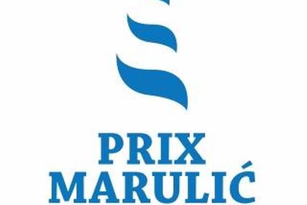 Prix Marulic Fesztivál