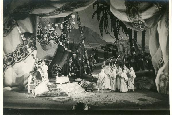 Egyiptomi Heléna 1932-ben