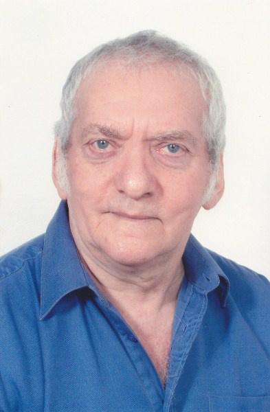 Pál Tamás
