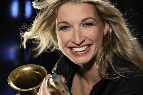 Nicole Johanntgen