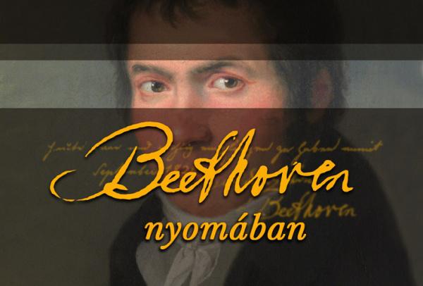 Beethoven nyomában