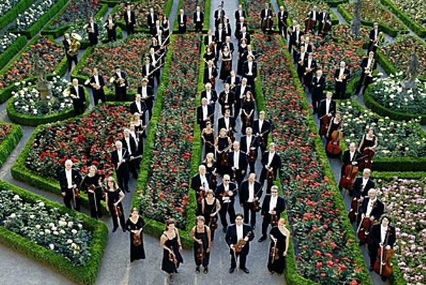 Bambergi Szimfonikusok