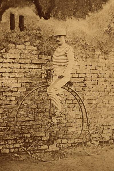 Vermes Lajos 1896 körül