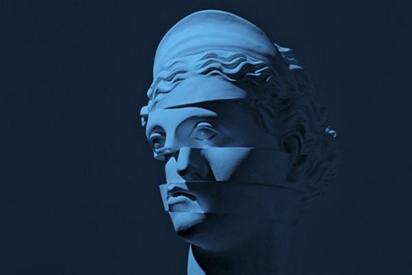 Zeneakadémia - Ovidius olvasatok