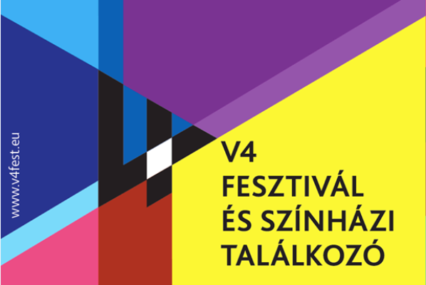 V4 fesztivál és színházi találkozó