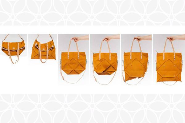 Ducsai táska