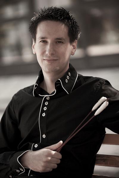 Szabó Dániel