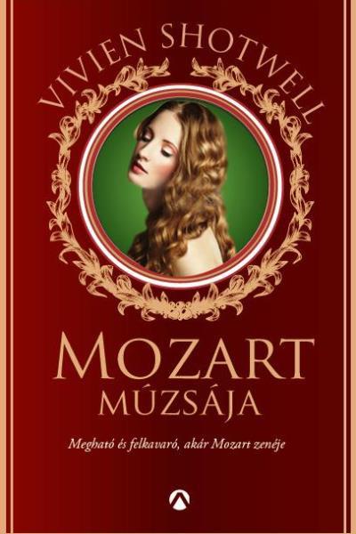 Shotwell _ Mozart
