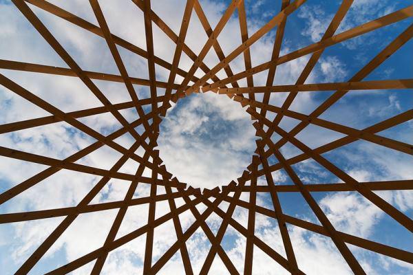 Hello Wood alkotások - Mochi