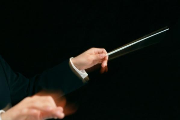 Karmesteri pálca