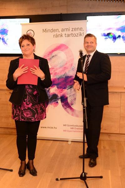 Süveges Katalin - Doncsev András