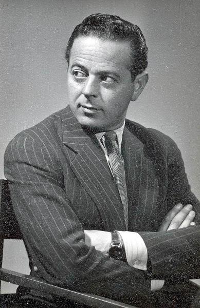 Harangozó Gyula, 1968