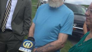 34 évet ült börtönben gyilkosságért, de kiderült, hogy ártatlan lehet