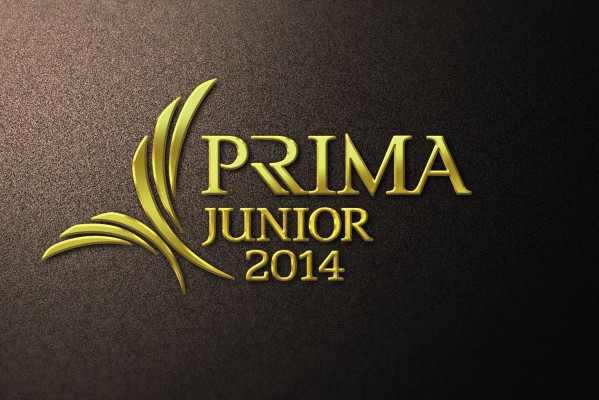 Junior Prima 2014