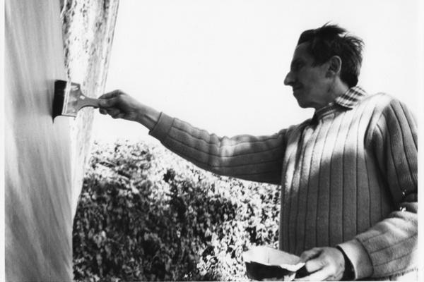 Francois Fiedler (Forrás: Wikipedia)