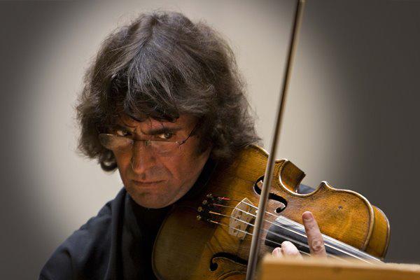 Jurij Bashmet