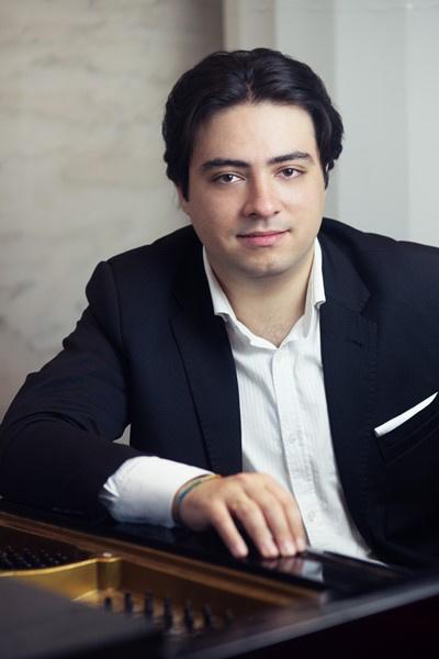 Balázs János