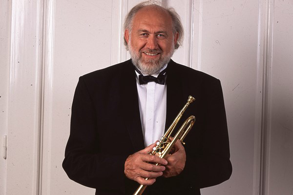 Geiger György