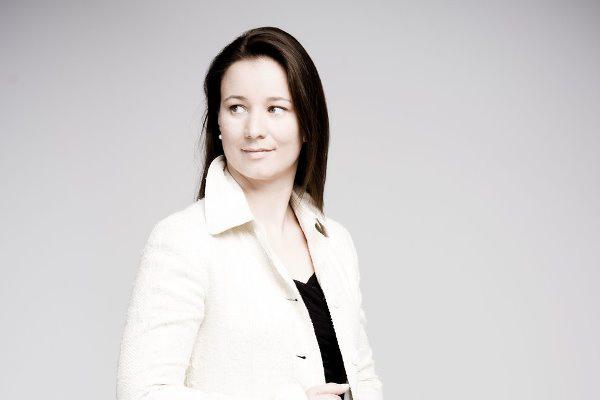 Landshamer Christina