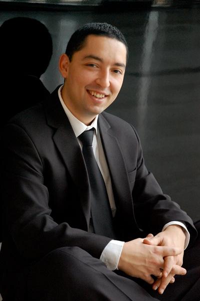 Balog József