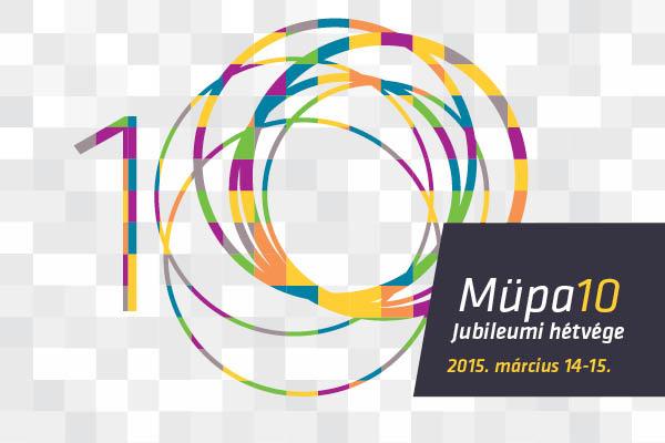 Müpa 10