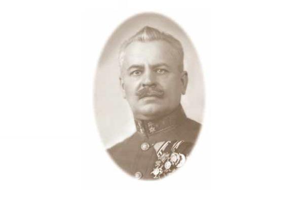 Fricsay Richárd