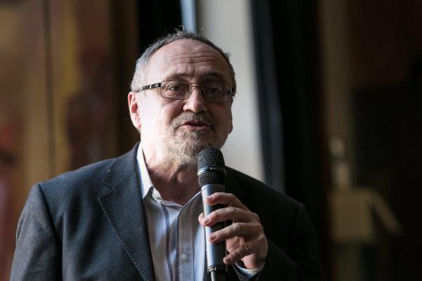 Selmeczi György, Kolozsvári Magyar Opera (Forrás: Operaház)