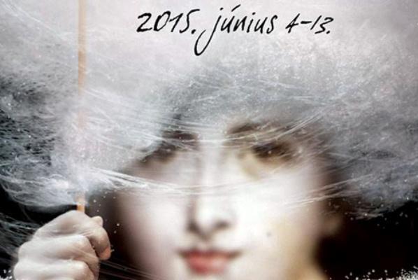 POSZT 2015