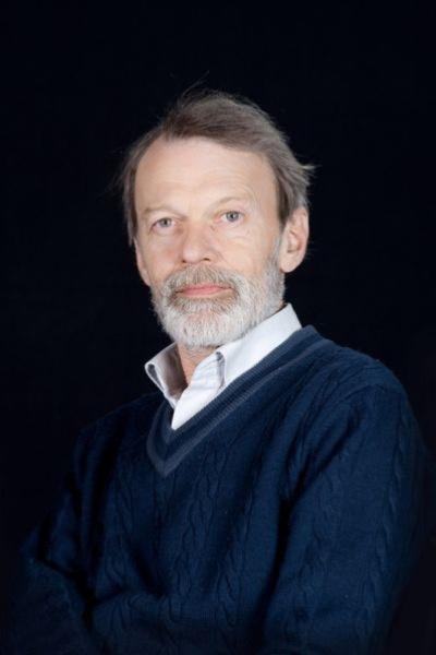 Dukász Péter (Forrás: Port.hu)