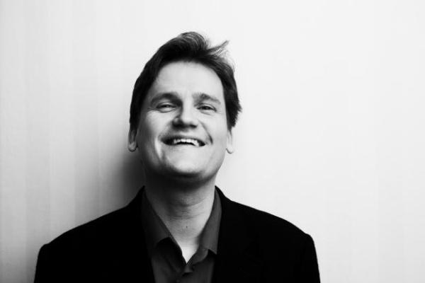 Olli Mustonen (Forrás: Port.hu)