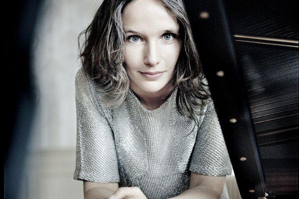 Hélène Grimau