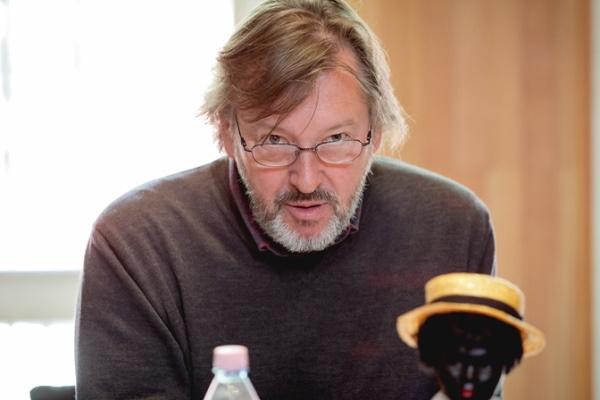 Gálffi László (Forrás: Orlai Produkció)