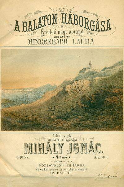 Balaton-kotta