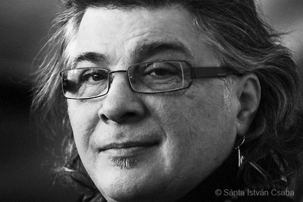 Csepregi Gyula