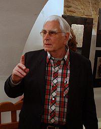 Lantos Ferenc (Forrás: Wikipedia)