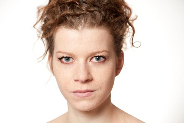 Stephanie Hacker