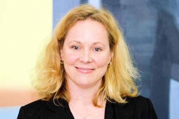 Frauke Roth