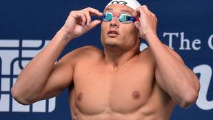 Ha nem bírta volna deltás úszók nélkül: a VB után itt a VK