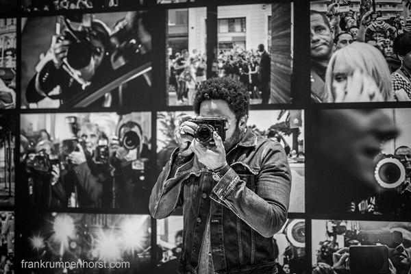 Lenny Kravitz (forrás frankrumpenhorst.com)