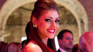 Kulcsár Edina kiütötte Osvárt Andreát a TV2-től