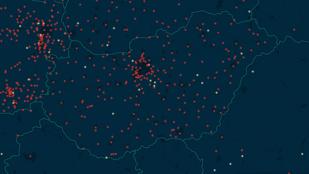 Ashley Madison: Az itt lakó magyarok retteghetnek a lebukástól