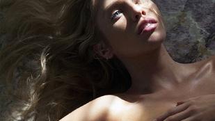 Mutatunk pár nagyon dögös képet Miley Cyrus nőjéről
