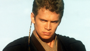 Anakin lehet a gyerekéből, de gondoljon szerencsétlen jövőjére is!