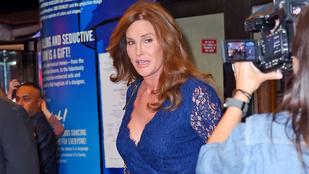Caitlyn Jenner bár halálos baleset okozott, megúszhatja az egészet