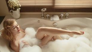 Fehérítőben fürdött meg, csodálkozott, hogy majdnem belehalt